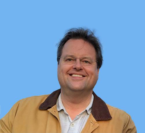 Jörg Schultes